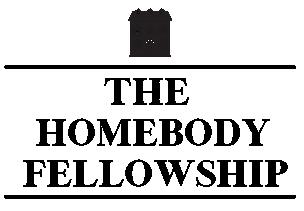 Homebody Logo 50